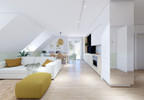 Mieszkanie w inwestycji Park Leśny Bronowice, Kraków, 58 m² | Morizon.pl | 7170 nr11