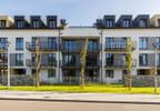 Mieszkanie w inwestycji Park Leśny Bronowice, Kraków, 56 m² | Morizon.pl | 7182 nr5