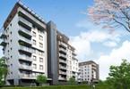 Morizon WP ogłoszenia | Mieszkanie w inwestycji Mokra 10, Łódź, 59 m² | 7322