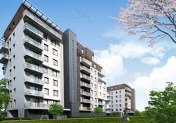 Morizon WP ogłoszenia | Nowa inwestycja - Mokra 10, Łódź Bałuty, 42-96 m² | 7867