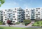 Morizon WP ogłoszenia | Mieszkanie w inwestycji Panorama Prądnik, Kraków, 61 m² | 3655