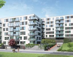 Morizon WP ogłoszenia | Mieszkanie w inwestycji Panorama Prądnik, Kraków, 48 m² | 2442