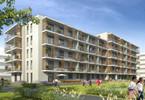 Morizon WP ogłoszenia | Mieszkanie w inwestycji Casa Feliz etap VI, Kraków, 63 m² | 2938