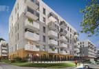 Mieszkanie w inwestycji Murapol Apartamenty Na Wzgórzu, Sosnowiec, 45 m² | Morizon.pl | 5111 nr2