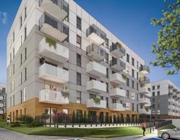 Morizon WP ogłoszenia | Mieszkanie w inwestycji Murapol Apartamenty Na Wzgórzu, Sosnowiec, 27 m² | 4270