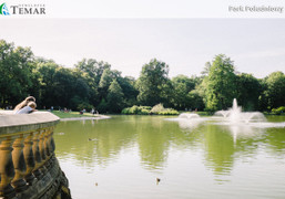 Morizon WP ogłoszenia | Nowa inwestycja - FOCUS House, Wrocław Krzyki, 34-255 m² | 7917