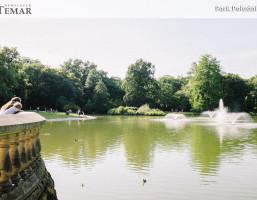 Morizon WP ogłoszenia | Mieszkanie w inwestycji FOCUS House, Wrocław, 39 m² | 2032