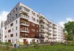 Morizon WP ogłoszenia | Mieszkanie w inwestycji MY BEMOWO 3, Warszawa, 77 m² | 9007