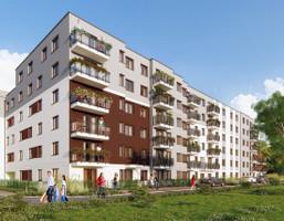 Morizon WP ogłoszenia | Mieszkanie w inwestycji MY BEMOWO 3, Warszawa, 62 m² | 9033
