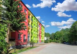 Morizon WP ogłoszenia | Nowa inwestycja - Osiedle Oaza, Olsztyn Zielona Górka, 37-77 m² | 7923