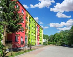 Morizon WP ogłoszenia | Mieszkanie w inwestycji Osiedle Oaza, Olsztyn, 48 m² | 3546