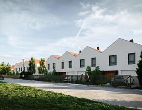 Dom w inwestycji Osiedle Magnice Etap II, Magnice, 149 m²