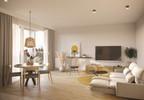 Mieszkanie w inwestycji URSUS FACTORY, Warszawa, 46 m²   Morizon.pl   4106 nr6