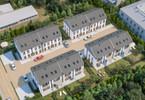 Morizon WP ogłoszenia | Dom w inwestycji Uradzka 5, Poznań, 118 m² | 2344