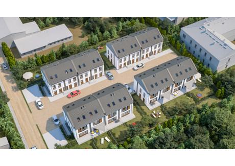 Mieszkanie na sprzedaż <span>Poznań, Fabianowo-Kotowo, ul. Uradzka 5</span> 1