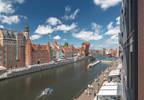 Mieszkanie w inwestycji Deo Plaza, Gdańsk, 86 m² | Morizon.pl | 9583 nr11