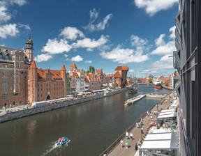 Nowa inwestycja - Deo Plaza, Gdańsk Śródmieście