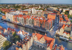 Mieszkanie w inwestycji Deo Plaza, Gdańsk, 86 m² | Morizon.pl | 9583 nr16