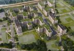 Mieszkanie w inwestycji Nowa 5 Dzielnica, Kraków, 27 m² | Morizon.pl | 2333 nr11