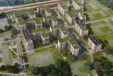 Mieszkanie w inwestycji Nowa 5 Dzielnica, Kraków, 27 m²