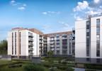 Mieszkanie w inwestycji Nowa 5 Dzielnica, Kraków, 27 m² | Morizon.pl | 2333 nr4