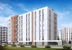 Mieszkanie w inwestycji Nowa 5 Dzielnica, Kraków, 27 m² | Morizon.pl | 2333 nr6