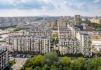 Mieszkanie w inwestycji Park Skandynawia, Warszawa, 45 m² | Morizon.pl | 8014 nr2