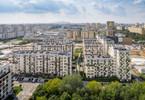 Morizon WP ogłoszenia | Mieszkanie w inwestycji Park Skandynawia, Warszawa, 30 m² | 3932