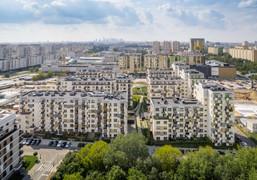 Morizon WP ogłoszenia | Nowa inwestycja - Park Skandynawia, Warszawa Praga-Południe, 31-101 m² | 7969