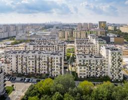 Morizon WP ogłoszenia | Mieszkanie w inwestycji Park Skandynawia, Warszawa, 46 m² | 3263