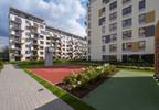 Mieszkanie w inwestycji Park Skandynawia, Warszawa, 56 m² | Morizon.pl | 8022 nr3