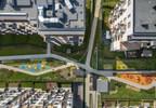 Mieszkanie w inwestycji Park Skandynawia, Warszawa, 45 m² | Morizon.pl | 8014 nr4