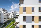 Mieszkanie w inwestycji Park Skandynawia, Warszawa, 45 m² | Morizon.pl | 8014 nr5