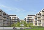 Morizon WP ogłoszenia | Mieszkanie w inwestycji APARTAMENTY POGODNO, Szczecin, 52 m² | 7651