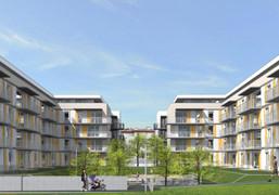 Morizon WP ogłoszenia | Nowa inwestycja - APARTAMENTY POGODNO, Szczecin Pogodno, 42-98 m² | 7971