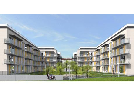 Mieszkanie na sprzedaż <span>Szczecin, Pogodno, Sadowskiego</span> 1