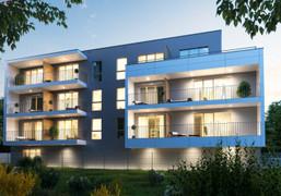 Morizon WP ogłoszenia | Nowa inwestycja - Melia Apartamenty, Łódź Górna, 51-77 m² | 7994