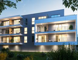 Morizon WP ogłoszenia | Mieszkanie w inwestycji Melia Apartamenty, Łódź, 58 m² | 0087