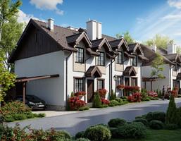 Morizon WP ogłoszenia   Dom w inwestycji Jurajskie Wzgórze V, Bibice, 122 m²   5596