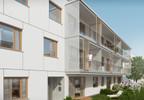 Mieszkanie w inwestycji Jaśminowy Mokotów, Warszawa, 107 m² | Morizon.pl | 7869 nr6