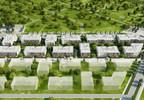 Mieszkanie w inwestycji Jaśminowy Mokotów, Warszawa, 48 m² | Morizon.pl | 7857 nr8