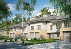 Morizon WP ogłoszenia | Dom w inwestycji Triton Country, Stara Wieś, 136 m² | 4308