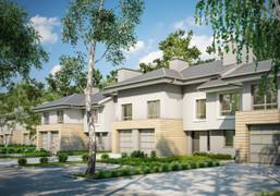 Morizon WP ogłoszenia | Nowa inwestycja - Triton Country, Stara Wieś Stara Wieś, 103-162 m² | 7082