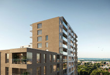 Mieszkanie w inwestycji Nowa Letnica, Gdańsk, 54 m²
