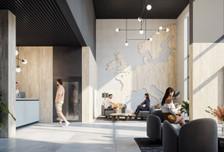 Mieszkanie w inwestycji Nowa Letnica, Gdańsk, 98 m²