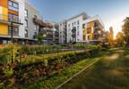 Mieszkanie w inwestycji Miasto Moje, Warszawa, 44 m² | Morizon.pl | 3714 nr5