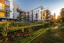 Mieszkanie w inwestycji Miasto Moje, Warszawa, 42 m²