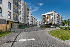 Mieszkanie w inwestycji Miasto Moje, Warszawa, 67 m²
