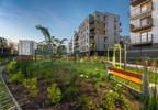 Mieszkanie w inwestycji Miasto Moje, Warszawa, 35 m²   Morizon.pl   0168 nr6