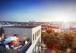 Morizon WP ogłoszenia   Nowa inwestycja - Osiedle Panoramika, Szczecin Warszewo, 32-103 m²   7151